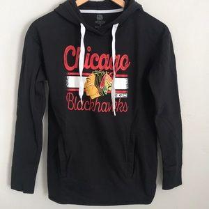 NHL Chicago Blackhawks Hoodie